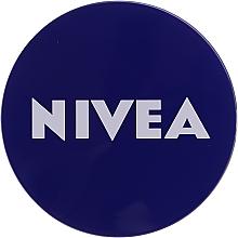 Parfums et Produits cosmétiques Nivea Creme - Set (lait pour le corps/250ml + déodorant roll-on/50ml + crème pour le visage/30ml + crème douche/250ml + baume à lèvres /5,5ml)