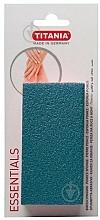 Parfums et Produits cosmétiques Pierre ponce, bleu clair - Titania