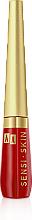 Parfums et Produits cosmétiques Rouge à lèvres liquide mat - AA Sensi Skin