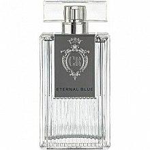 Parfums et Produits cosmétiques Georges Rech Eternal Blue - Eau de Toilette