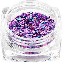 Parfums et Produits cosmétiques Décoration pour ongles paillettes confettis galaxie - La Boom Confetti