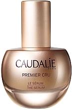 Parfums et Produits cosmétiques Sérum énergisant pour visage - Caudalie Premier Cru The Serum