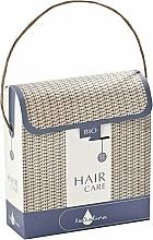Parfums et Produits cosmétiques NeBiolina Hair Care Set - Set (shampooing/500ml + après-shampooing/200ml)