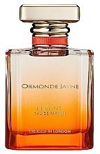 Parfums et Produits cosmétiques Ormonde Jayne Levant - Eau de Parfum