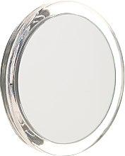 Parfums et Produits cosmétiques Miroir de poche double face, 85536 - Top Choice