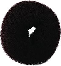 Parfums et Produits cosmétiques Donut cheveux, 50 g, noir - Lila Rossa