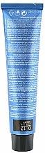 Couleur pure technique de mélange - Revlonissimo NMT Pure Colors XL 150 — Photo N2