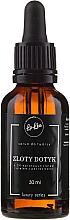 Parfums et Produits cosmétiques Sérum à l'huile de tournesol pour visage - Lalka