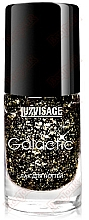 Parfums et Produits cosmétiques Vernis à ongles - Luxvisage Galactic