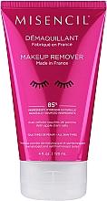 Parfums et Produits cosmétiques Démaquillant aux cellules souches de pomme pour visage et yeux - Misencil Makeup Remover