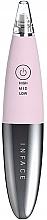 Parfums et Produits cosmétiques Aspirateur points noirs, rose - Xiaomi InFace MS7000 Pink