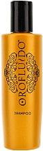 Parfums et Produits cosmétiques Shampoing sublimateur - Orofluido Shampoo