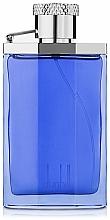 Parfums et Produits cosmétiques Alfred Dunhill Desire Blue - Eau de Toilette