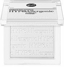 Parfums et Produits cosmétiques Poudre transparente fixatrice - Bell HypoAllergenic Fixing Mat Powder