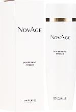 Parfums et Produits cosmétiques Essence hydratante base de teint - Oriflame NovAge