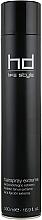 Parfums et Produits cosmétiques Laque fixation forte pour cheveux - Farmavita HD Hair Spray Extreme