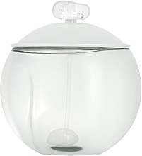 Parfums et Produits cosmétiques Cacharel Noa - Eau de Toilette