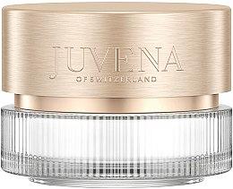 Parfums et Produits cosmétiques Crème au beurre de karité et huile de soja pour visage - Juvena Skin Specialists Superior Miracle Cream