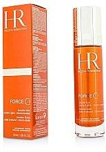 Parfums et Produits cosmétiques Fluide à la vitamine C pour visage - Helena Rubinstein Force C Essence Gesichts Serum