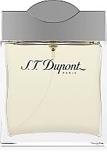 Parfums et Produits cosmétiques Dupont Pour Homme - Eau de toilette