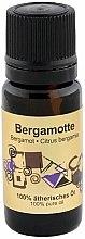 Parfums et Produits cosmétiques Huile essentielle de bergamote 100% pure - Styx Naturcosmetic