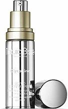 Parfums et Produits cosmétiques Gel exfoliant à l'acide glycolique pour visage et cou - Natura Bisse Glycoline Glyco Extreme Peel
