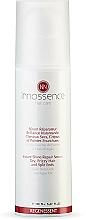 Parfums et Produits cosmétiques Sérum à l'huile d'argan pour cheveux - Innossence Regenessent Dry and Brittle Hair Serum