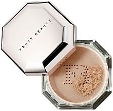 Poudre libre fixatrice pour visage - Fenty Beauty By Rihanna Pro Filt'R Instant Retouch Setting Powder — Photo N2