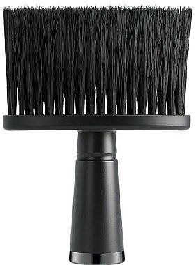 Balai à cou coiffeur - Lussoni Neck Brush