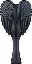 Parfums et Produits cosmétiques Brosse à cheveux, noire - Tangle Angel Brush Black