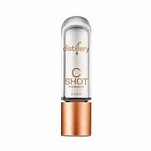 Parfums et Produits cosmétiques Poudre de vitamine C pour visage, vegan - Avon Distillery C Shot Powder