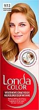 Parfums et Produits cosmétiques Coloration crème pour cheveux - Londa Londacolor