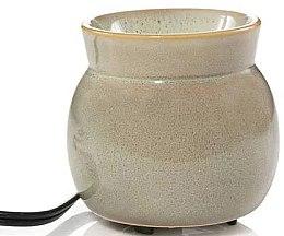 Parfums et Produits cosmétiques Brûleur à tartelettes de cire électrique - Yankee Candle Belmont React Glaze