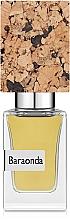 Parfums et Produits cosmétiques Nasomatto Baraonda - Parfum