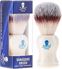 Parfums et Produits cosmétiques Blaireau de rasage - The Bluebeards Revenge The Ultimate Vanguard Brush
