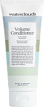 Parfums et Produits cosmétiques Après-shampooing à la guarana et bambou - Waterclouds Volume Conditioner