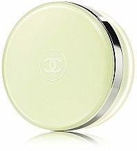 Parfums et Produits cosmétiques Crème parfumée pour corps - Chanel Chance