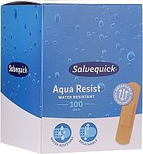 Parfums et Produits cosmétiques Pansements waterproof, petits - Salvequick