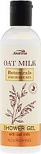 Parfums et Produits cosmétiques Gel douche au lait d'avoine - Joanna Botanicals Oat Milk Shower Gel