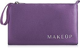 Parfums et Produits cosmétiques Trousse de toilette, violet - MakeUp