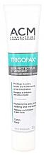 Parfums et Produits cosmétiques Soin protecteur et apaisant poyur corps - ACM Laboratoire Trigopax Soothing and Protective Skincare