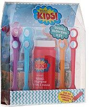 Parfums et Produits cosmétiques Liquide à bulles - Baylis & Harding Kids Bubble Blowing Kit