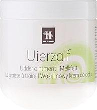 Parfums et Produits cosmétiques Graisse à traire pour corps - Hegron Body Cream