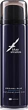 Parfums et Produits cosmétiques Parfums Bleu Blue Stratos - Mousse à raser