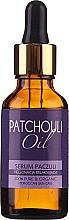 Parfums et Produits cosmétiques Huile de patchouli 100% naturelle - Beaute Marrakech Paczuli Oil