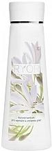 Parfums et Produits cosmétiques Lotion tonique à base de plantes pour visage - Ryor Face Care