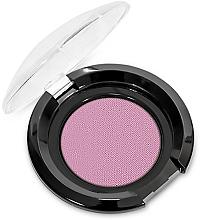 Parfums et Produits cosmétiques Fard à paupières mat - Colour Attack Matt Eyeshadow