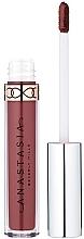 Parfums et Produits cosmétiques Rouge à lèvres liquide mat - Anastasia Beverly Hills Liquid Lipstick