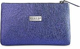 Parfums et Produits cosmétiques Trousse de toilette Cold Radiance, violet - MakeUp