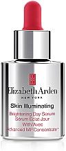 Parfums et Produits cosmétiques Sérum de jour éclaircissant - Elizabeth Arden Skin Illuminating Brightening Day Serum